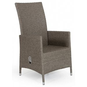 Кресло Ninja 3563-25