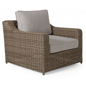 Кресло Glendon 3641-61-22