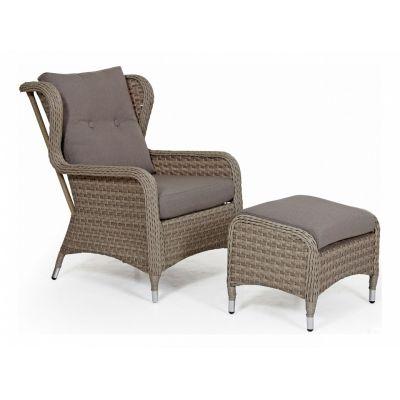 Кресло Colby 51231-2-25