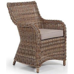 Кресло Catherine 5541-62-23