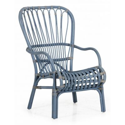 Кресло Aldorassa 5743-1