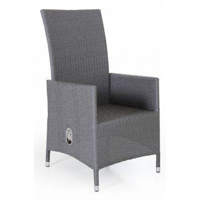 Кресло Ninja 3563-73
