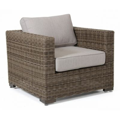 Кресло Ninja 4521-63-22