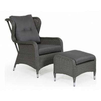 Кресло Colby 51231-7-79