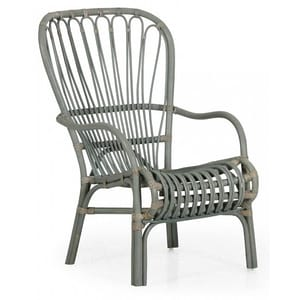 Кресло Aldorassa 5743-3