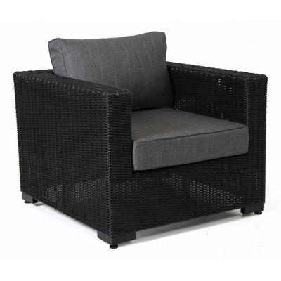 Кресло Ninja 4521-82-7