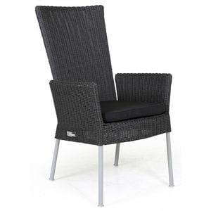 Кресло Somerset 4639-5-7-79