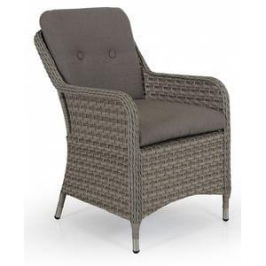 Кресло Colby 51240-2-25