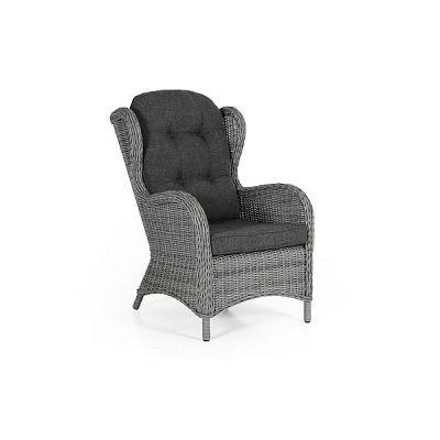 Кресло Evita 5641-74