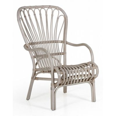 Кресло Aldorassa 5743-55