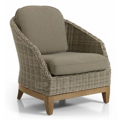 Кресло Ontario 10581-51-23