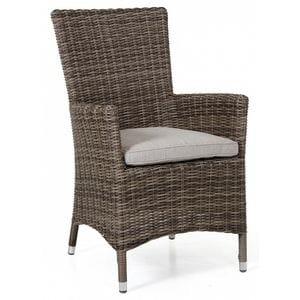 Кресло Ninja 4531-63