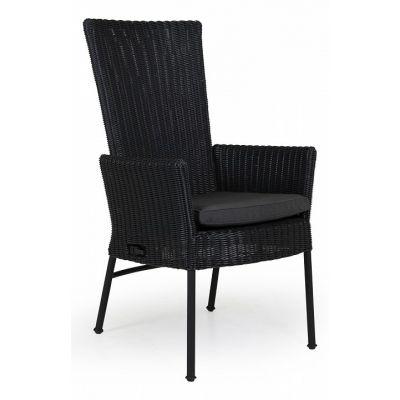 Кресло Somerset 4639-8-8-79