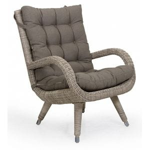 Кресло Silva 5481-53-23