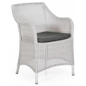 Кресло Costa 1088-54-70