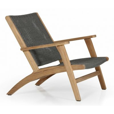 Кресло Kira 4289-7