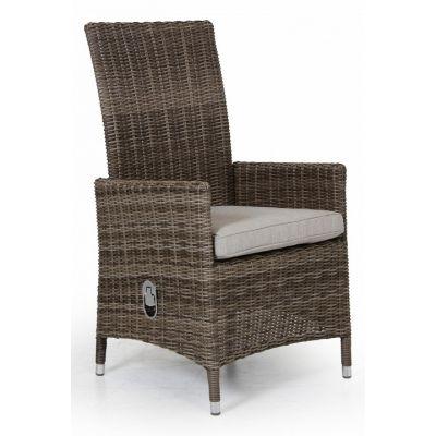 Кресло Ninja 4533-63