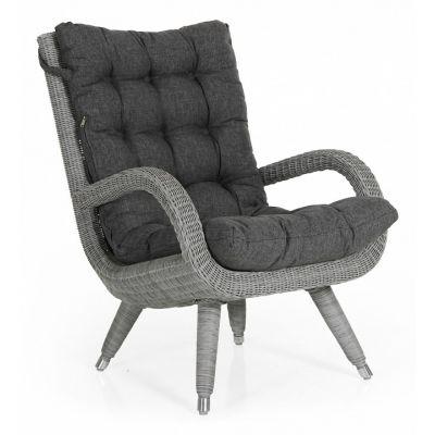 Кресло Silva 5481-74-73