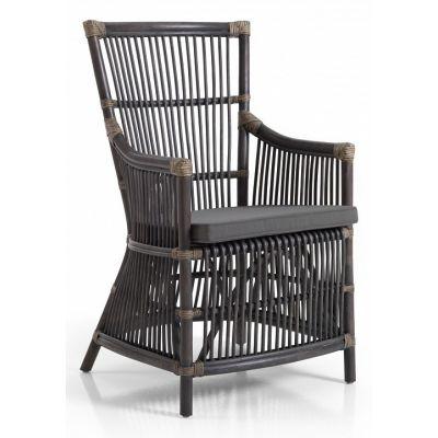 Кресло Bonete 5741-7-23