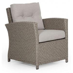 Кресло Soho 2311S-23-22