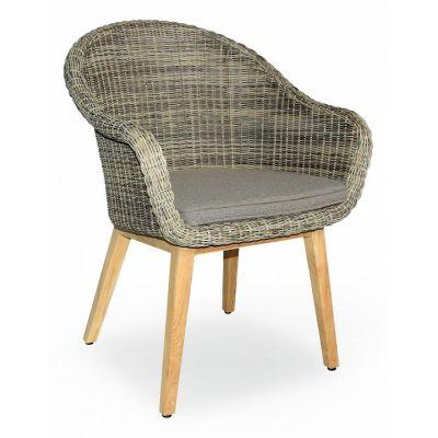 Кресло Beverly 5474-2-23