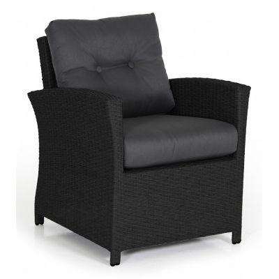 Кресло Soho 2311S-8-75