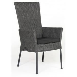 Кресло Somerset 4639-72-7-79