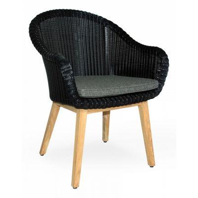 Кресло Beverly 5474-8-73