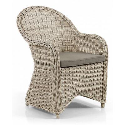 Кресло Paulina 5631-53-23