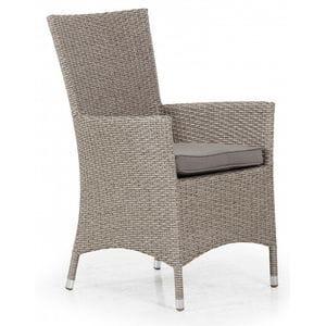 Кресло Ninja 3561-25