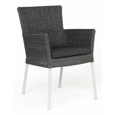 Кресло Somerset 4640-5-7-79
