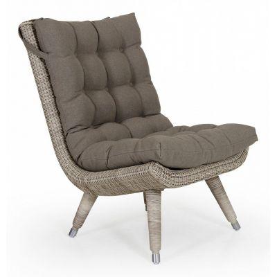 Кресло Silva 5483-53-23