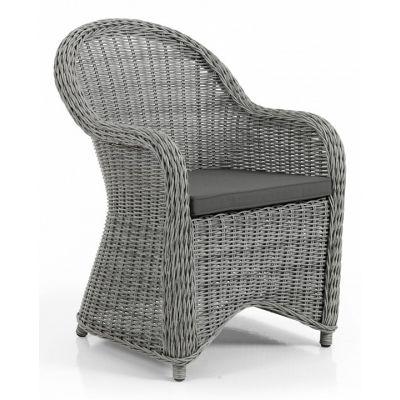 Кресло Paulina 5631-74-73