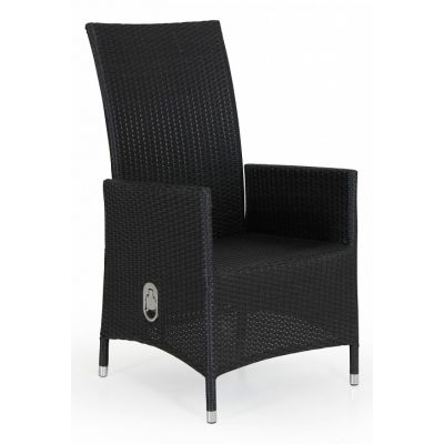 Кресло Ninja 3563-8