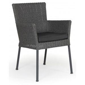 Кресло Somerset 4640-72-7-79