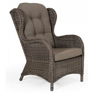 Кресло Evita 5641-2