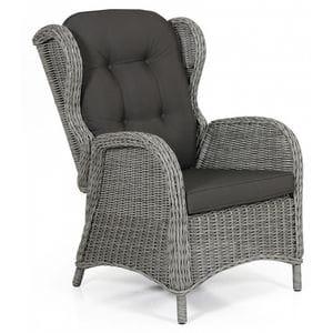 Кресло Evita 5650-74-73