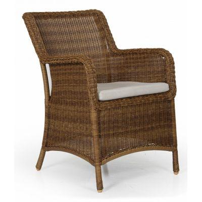 Кресло Lilly 2131
