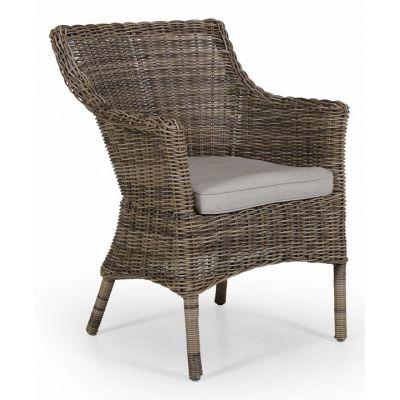 Кресло Leonora 3571-64-27