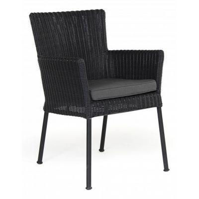Кресло Somerset 4640-8-8-79