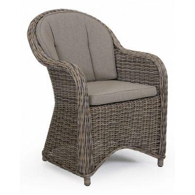 Кресло Paulina 5631-2-23