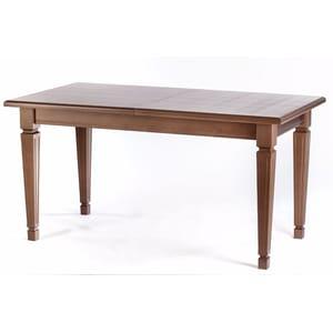 Стол обеденный кухонный Васко 03 раздвижной
