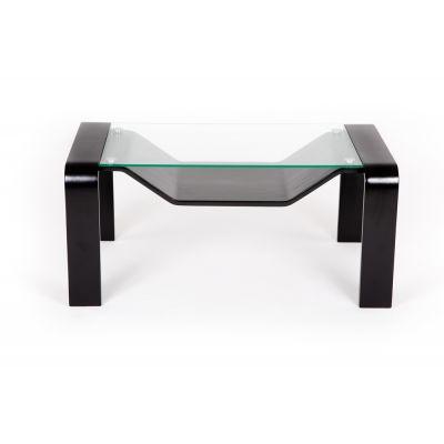 Журнальный столик Гурон 1