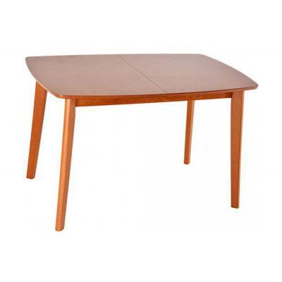 Стол обеденный раздвижной TVE-6822 POLA BEECH