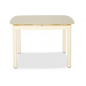 Стол обеденный раздвижной DT6236C