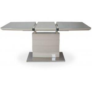 Стол обеденный раздвижной DT500