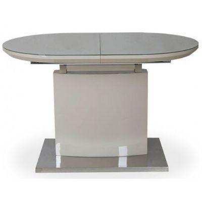 Стол обеденный раздвижной DT501