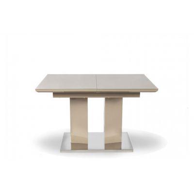 Стол обеденный раздвижной DT502