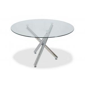 Стол обеденный LH-01 (120)