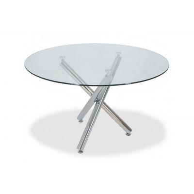 Стол обеденный LH-01 (90)